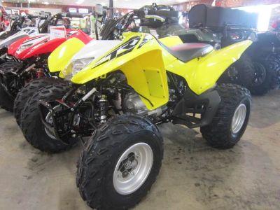 2018 Honda TRX250X Sport ATVs Asheboro, NC