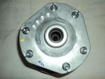 Sell Arctic cat 33mm primary clutch motorcycle in Lena, Illinois, US, for US $275.00