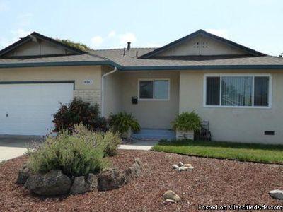 38865 Judie Way, Fremont, CA 94536