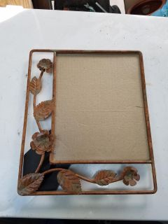 """Rustic Picture Frame (8""""x 10"""")"""
