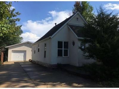 1 Bed 1 Bath Foreclosure Property in Marshalltown, IA 50158 - S 11th Ave