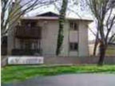 328 Northbank 56 Condo 1st Months Rent Free