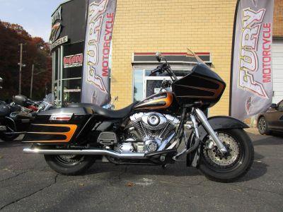 2006 Harley-Davidson Road Glide Touring Motorcycles South Saint Paul, MN