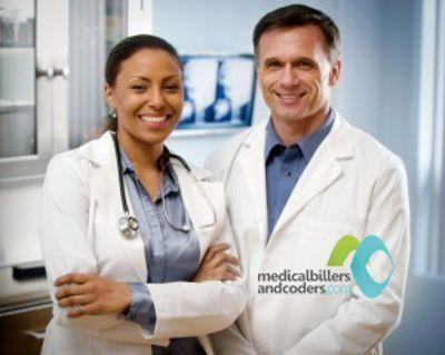 Find Best Podiatry Billing Services California, CA