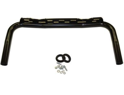 Buy Warn 85140 Gen II Trans4mer; Grille Guard motorcycle in Chanhassen, Minnesota, United States, for US $139.32