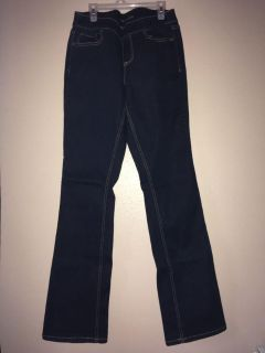 Brand new Maurice s jeans