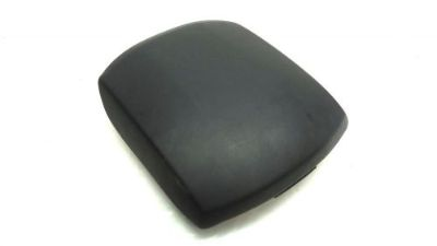 Sell 09-11 HONDA PILOT CENTER CONSOLE ARMREST ARM REST LID COVER OEM 58313 motorcycle in Sugar Land, Texas, United States, for US $93.41