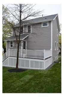 Newly renovated family home just steps from Dallin School. Will Consider!