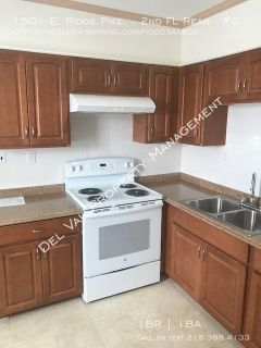 1 bedroom in Plymouth Meeting
