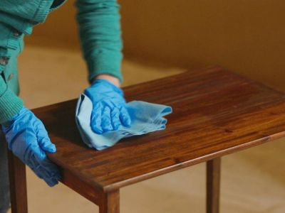 Quality services of Refinishing in Philadelphia