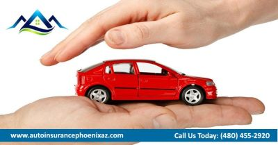Best Auto insurance in Arizona