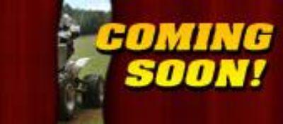 2019 Kymco MONGOOSE 70S Kids ATVs Ontario, CA