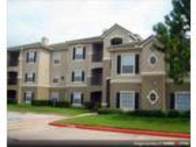 Wynnewood at Wortham - 1 BR