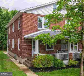 2421 Cleveland Ave West Lawn, This completely renovated 3