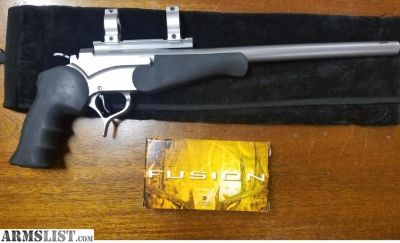 For Sale: WEEKEND SPECIAL $450.00 UNIQUE HAND CANNON ???????