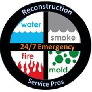 Round Rock Reconstruction Service Pros