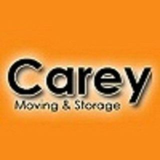 Moving Services Greenville