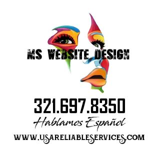 MS Website Design