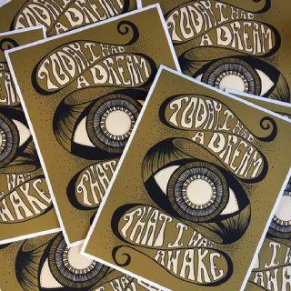 Austin Giclee Art Printing - Mindzai Creative