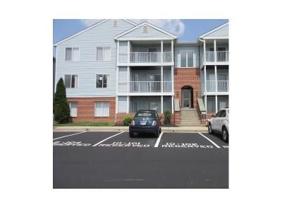 2 Bed 1.5 Bath Foreclosure Property in Rosedale, MD 21237 - Ridge Rd Apt 201