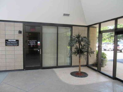 1701 SE Hillmoor Drive #1 Port St Lucie, great opportunity