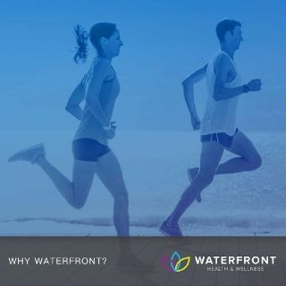 Get PRP Therapy from Waterfront Health & Wellness to Stay Healthy
