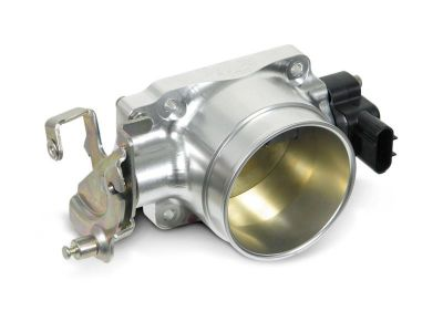Find Holley 112-573 96-04 Ford Mustang 4.6 2V Throttle Body motorcycle in Bowling Green, Kentucky, US, for US $149.99