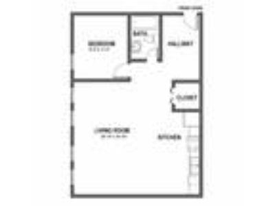 Neville Street Properties - One BR Friendship