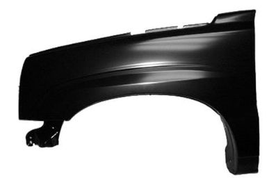 Find Replace GM1240311 - 2002 Cadillac Escalade Front Driver Side Fender Brand New motorcycle in Tampa, Florida, US, for US $626.91