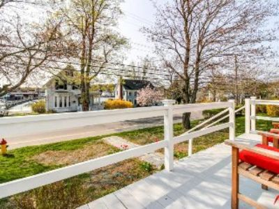 $1,022, 3br, House for rent in Boothbay Harbor ME,