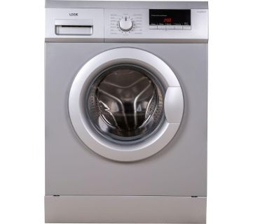 Looking for washing machine
