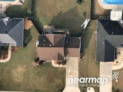 4 Bed 2.1 Bath Foreclosure Property in Decatur, AL 35603 - Jarvis St SW