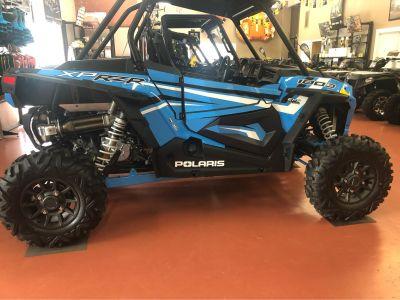 2019 Polaris RZR XP 1000 Ride Command Utility Sport Chesapeake, VA