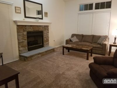 $1700 2 townhouse in Allen (Fort Wayne)
