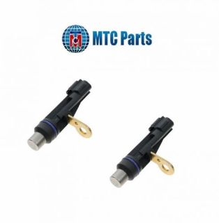 Buy 2-pcs Crankshaft Position Sensor MTC 56028666AB Jeep Commander Dodge Dakota motorcycle in Stockton, California, United States, for US $41.95