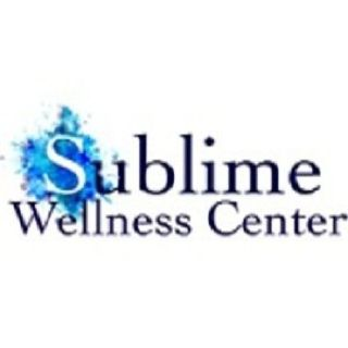 Sublime Wellness Center