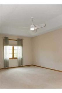 We are offering a beautiful 2-story, 4 bedroom home for rent. Washer/Dryer Hookups!
