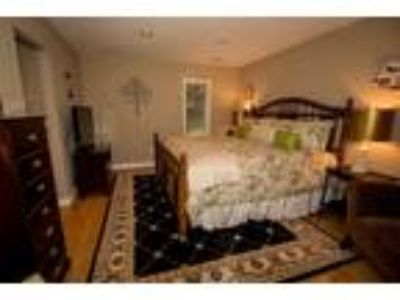 Luxury Vacation home for Rent at Charlottesville, VA