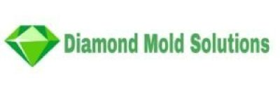 Diamond Mold Solutions LLC