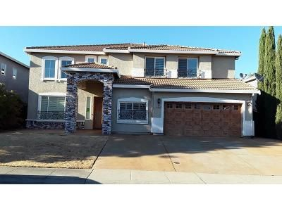 4 Bed 2.5 Bath Foreclosure Property in Roseville, CA 95747 - Mount Tamalpais Dr