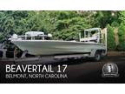 Beavertail Skiffs - 17