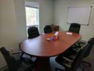 Office space for rent nj Furnished Office Suites in NJ
