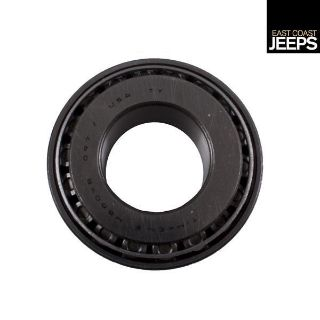 Sell 16517.30 OMIX-ADA Dana 44 Outer Pinion Bearing, 07-10 Jeep JK Wranglers, by motorcycle in Smyrna, Georgia, US, for US $30.23