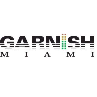 Garnish Music Production School Miami