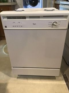 Craigslist Appliances For Sale Classifieds In Greensboro North