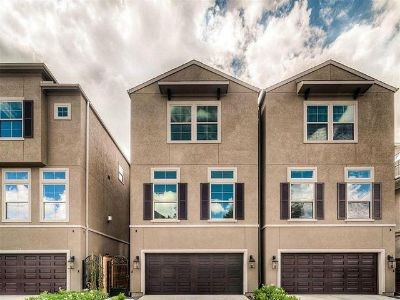 $829,000, 4br, Designed for elegant living this new construction home is light filled, open concept