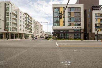 $6270 2 apartment in San Fernando Valley