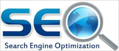 Reliable SEO Services By Local Eugene SEO Experts.
