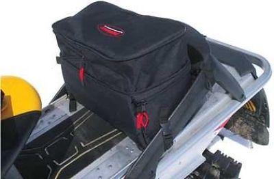 Buy Snobunje 1036 Snobunje Tunnel Bag motorcycle in Indianapolis, Indiana, United States, for US $47.58
