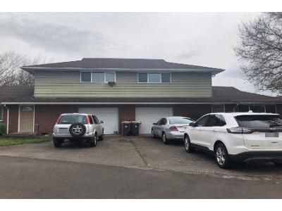 4 Bed 3.5 Bath Preforeclosure Property in Albany, OR 97322 - - 2649 Pine Ln SE